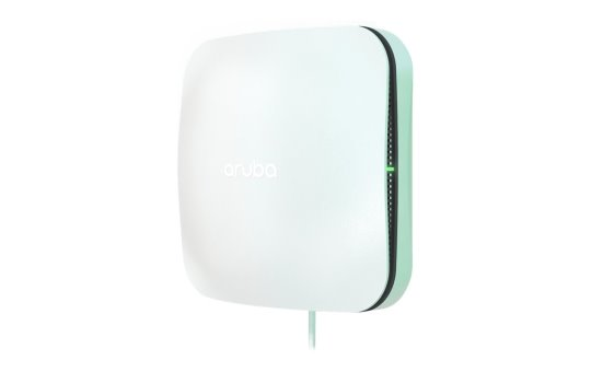HPE Aruba LTE Sensor Drahtlosgerät