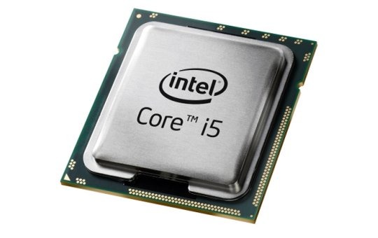 Acer Intel Core i5-661 - Intel® Core™ i5 - LGA 1156 (Socket H) - PC - 32 nm - 3.33 GHz - i5-661