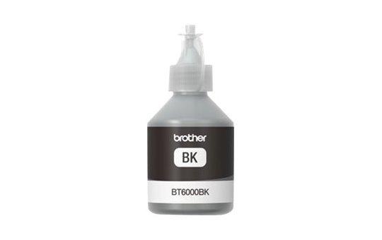 Brother BT6000BK - Ultra High Yield - Schwarz