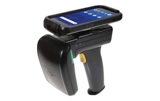 Datalogic 2128P RFID SLED - RFID reader