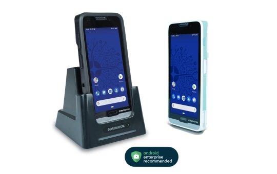 Datalogic 944800004 - PDA - 2,200 MHz 4,096 MB