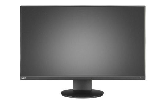 "NEC Display MultiSync E243F - LED-Monitor - 61 cm (24"")"