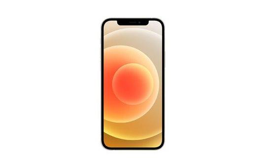 Apple iPhone 12 - Smartphone - dual-SIM
