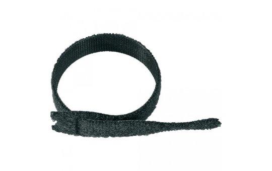 Kabelbinder VELCRO ONE-WRAP Strap
