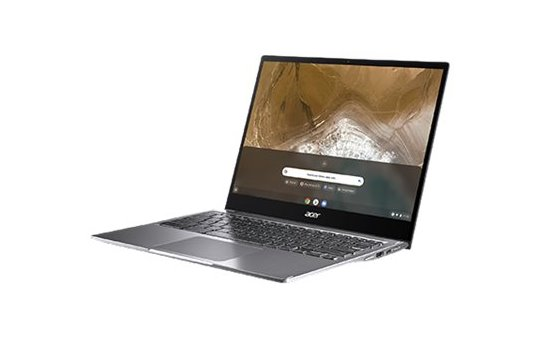 Acer Chromebook Spin 713 CP713-2W-33PD
