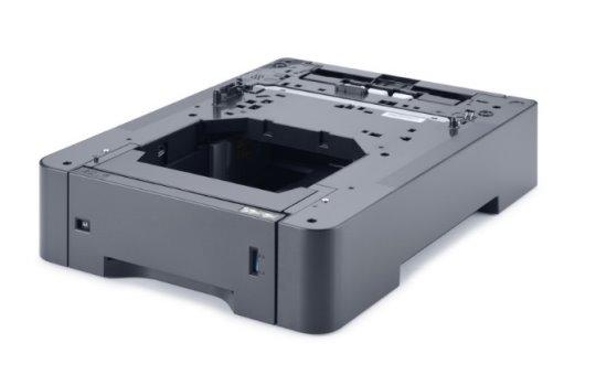 ZLD KYOCERA Papierzuführung PF-5100