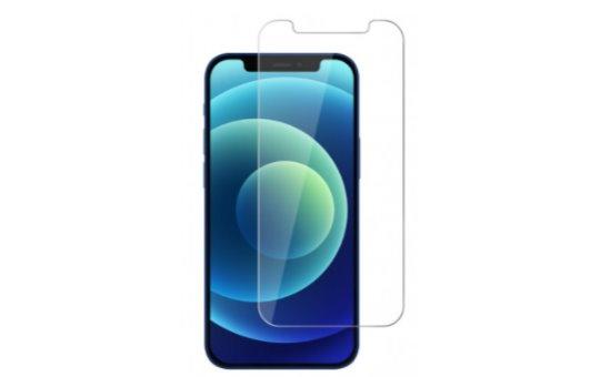 ARKTIS Pro iPhone 12 Premium Panzerglasfolie