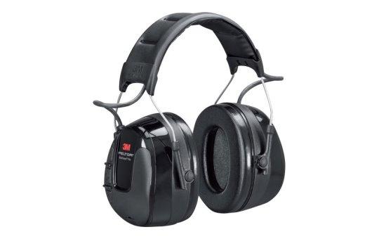 3M Peltor WorkTunes Pro HRXS220A