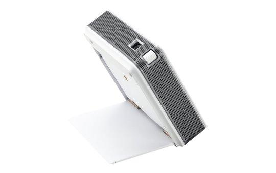 Acer AOpen Fire Legend PV12 - DLP projector