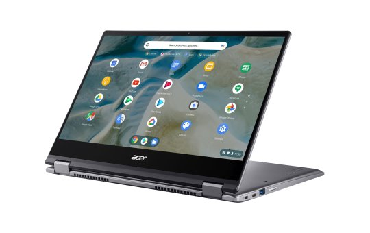 Acer Chromebook Spin 514 CP514-1W-R72H