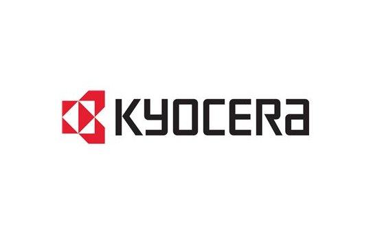 KYOCERA Parts Exit Unit SP