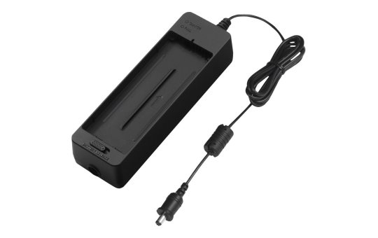 Canon Akku-Ladegerät CG-CP200 für Selphy
