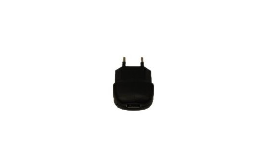 Alcatel Lucent - Power adapter
