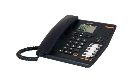 Alcatel Temporis 880 - Telefon mit Schnur mit