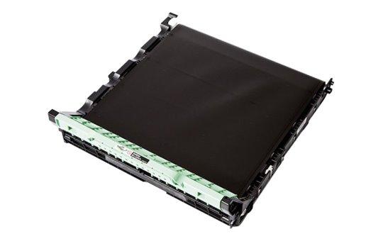 Brother BU-220CL - 50000 pages - HL-3140CW HL-3150CDW HL-3170CDW DCP-9020CDW MFC-9140CDN MFC9330CDW MFC9340CDW - 407 mm - 197 mm - 1.59 kg - 1 pc(s)