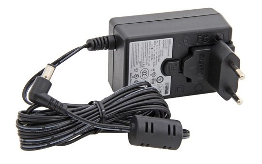 Alcatel Lucent - Power supply