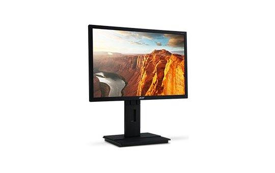 Acer B226WLymdr - LED monitor