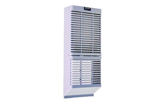 Brother MFP filter holder - for Brother DCP-L8410, HL-L8260, HL-L8360, HL-L9310, MFC-L8690, MFC-L8900, MFC-L9570