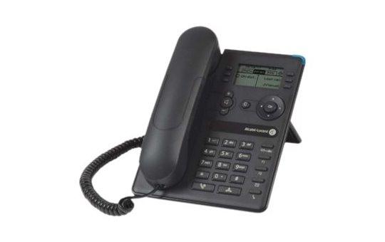Alcatel Lucent 8008 DeskPhone