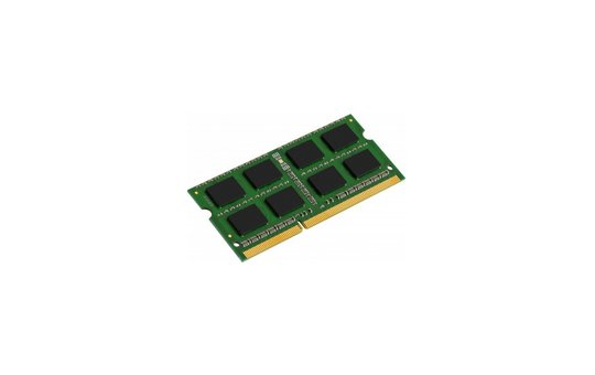 Acer DDR4 - 16 GB - SO DIMM 260-PIN - 2400 MHz / PC4-19200