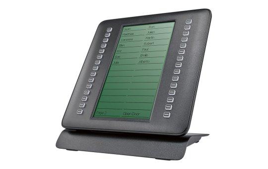 bintec elmeg T600 - Key expansion module for VoIP phone