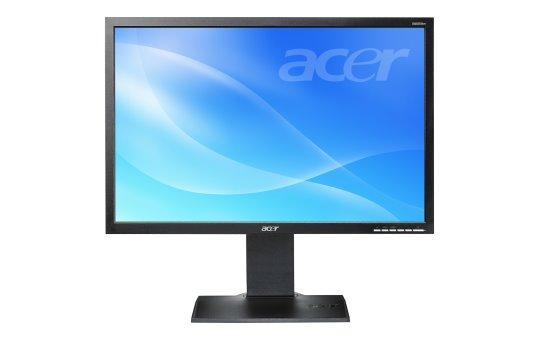 Acer B226WLymdpr - LED monitor
