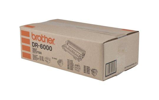 Brother DR6000 - Original - drum kit