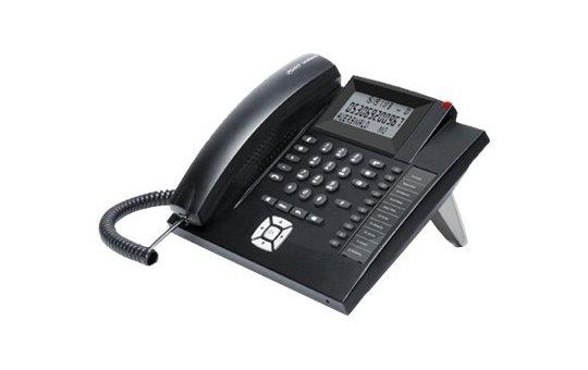 Auerswald COMfortel 600 - Telefon mit Schnur