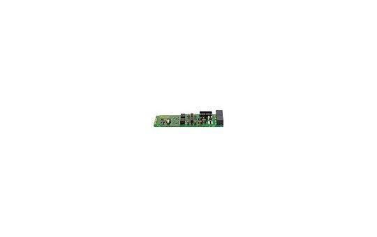 Auerswald COMpact 2BRI-Modul - ISDN Terminal Adapter