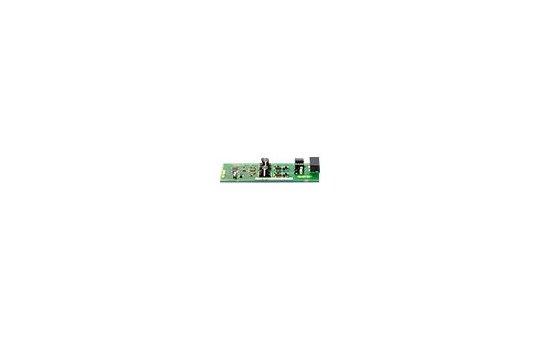 Auerswald COMpact 2FXO-Modul - Sprachschnittstellenkarte