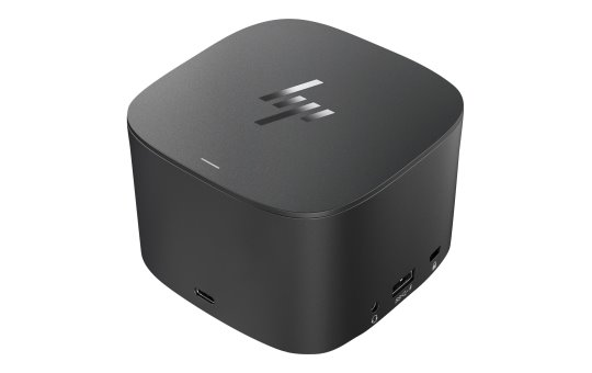 HP Thunderbolt Dock 230W G2 w/ Combo Cable - Dockingstation